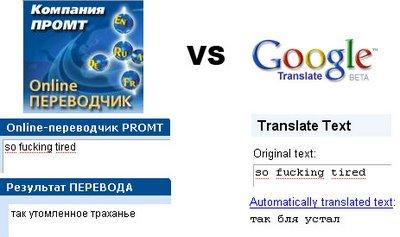 image hosting by http://image.kraslan.ru/